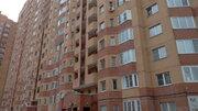 Квартира Жулебино - Фото 5