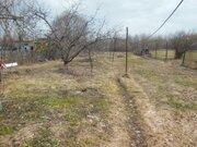 Продается выделенная часть жилого дома с земельным участком в Софрино - Фото 4