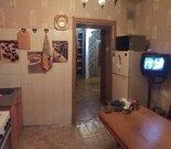 Продается 2к.кв. ул. Приборостроителей - Фото 4