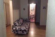 4-комнатная квартира город Люберцы - Фото 4
