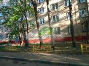 Продается 3-к Квартира ул. Алтайская - Фото 3