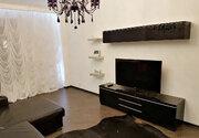 Сдается элитная 1-а комнатная квартира в центре Обнинска - Фото 5
