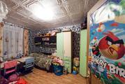 Продажа трехкомнатной квартиры на Преображенке - Фото 2