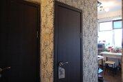 Продается большая четырехкомнатная квартира 74 кв.м, Купить квартиру в Санкт-Петербурге по недорогой цене, ID объекта - 315501467 - Фото 5