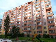 Крупногабаритная трёхкомнатная квартира с ремонтом., Купить квартиру в Таганроге по недорогой цене, ID объекта - 317383166 - Фото 1