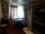 2-комнатная квартира в центре г.Лобня - Фото 3