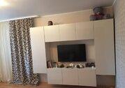 Улица Липовская 12; 2-комнатная квартира стоимостью 18000 в месяц . - Фото 2