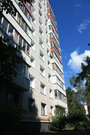 Продам 1 комн. квартиру метро Бульвар Рокоссовского - Фото 2