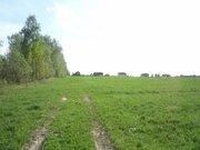 Земельный участок с/х в Калининском р-не с коммуникациями под с/х деят - Фото 3