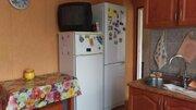 4-х комнатная 94,4м2 пр-кт Красной Армии 184 - Фото 5