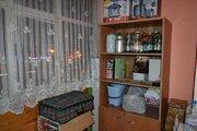 Продам 3-к квартиру, Раменское Город, Коммунистическая улица 17 - Фото 2