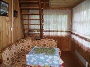 Дом 39 км от МКАД Одинцовский район Можайское шоссе - Фото 5