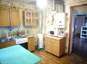 Продается 3х комнатный домик в центре Краснодара - Фото 2