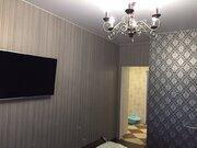 Трехкомнатная квартире в районе бизнес класса - Фото 5
