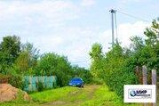 8 сот. для лпх в пос. Торфяной Московской области. 125 км. от МКАД. - Фото 4