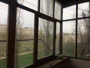 2-к квартира на юбилейном фадеева - Фото 3