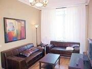 Продажа 2-х комнатной квартиры на Котельнической набережной д. 1/15 - Фото 1