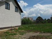 Дом 150, ПМЖ, Кабицыно - Фото 3