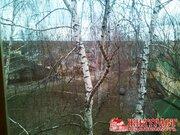 Аренда квартиры, Павловский Посад, Павлово-Посадский район, Ул. Разина - Фото 5