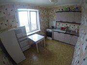 Продаётся однокомнатная квартира в районе станции - Фото 3