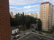 Дубнинская - Фото 3