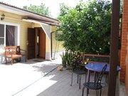 Новый дом 110кв.м. на 3 сотках р-н Нагибина - Фото 5