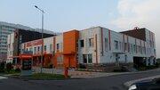 2-х комнатная квартира. 14 км от МКАД Новые Ватутинки Калужское шоссе - Фото 3