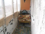 Продается 3-х комнатная квартира Руза ул. Революционная. - Фото 4