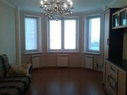 2-х комнатная квартира в Щербинке - Фото 2