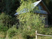 Прекрасная дача в лесу рядом с озером - Фото 3