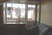 Продается 4-х комнатная квартира на Калужском шоссе 7 - Фото 4