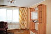 Продаю 2 комн.квартиру в Северном Бутово рядом с метро - Фото 4