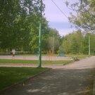 1-ком. кв. м.Марьино, ул. Донецкая, д. 15 - Фото 5