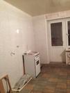 Продам 3 ком квартиру по ул Советская 25 - Фото 5