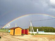 Продажа участка, Кунеево, Ясногорский район - Фото 3