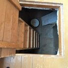 Продается 3-комнатная квартира ул.Днепропетровская Супер цена 3380000, Купить квартиру в Нижнем Новгороде по недорогой цене, ID объекта - 314919258 - Фото 10