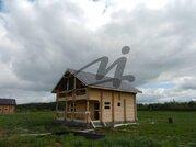 Продается дом. Пять комнат - Фото 3