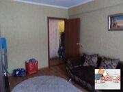3-ком квартира в Кировском ао с ремонтом - Фото 3