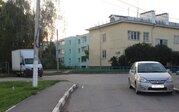 Квартира в Новой Москве