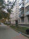 Продажа квартир ул. Забалуева, д.76