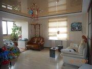 Продажа квартиры, Владивосток, Ул. Авроровская - Фото 3