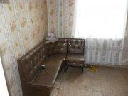 Продается 1-ая квартира улучшенной планировки в пос.Балакирево - Фото 2