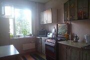 1-комнатная квартира на Спартановке - Фото 4
