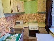 Продается 1 ккв. в Калининском р-не, пеш. от метро.Академическая - Фото 3
