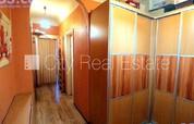 Продажа квартиры, Катринас дамбис, Купить квартиру Рига, Латвия по недорогой цене, ID объекта - 318663013 - Фото 5