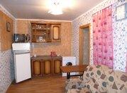 Продаю квартиру в центре Саратова - Фото 3