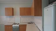 Сдается 2-я квартира в г.Мытищи на ул.Колпакова д.39, Аренда квартир в Мытищах, ID объекта - 320441000 - Фото 1