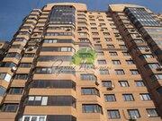 Продается 1-к Квартира ул. Гарибальди - Фото 2