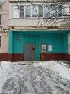2 комнатная квартира, ул. Введенского, дом 12 к2 - Фото 2