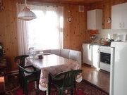 Продам жилой дом в новой Москве. - Фото 4